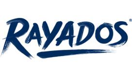 Rayados.com